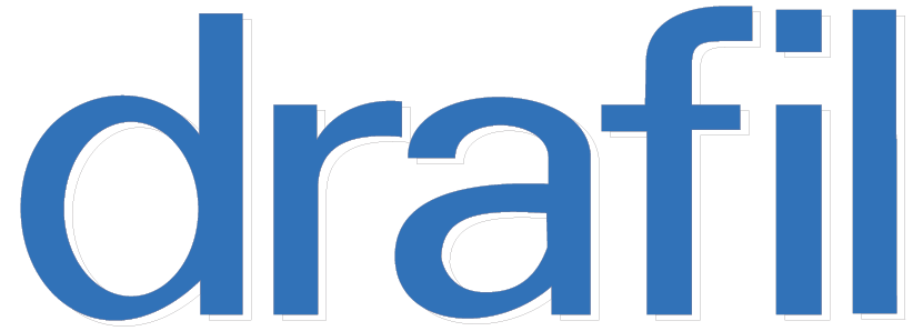 Drafil