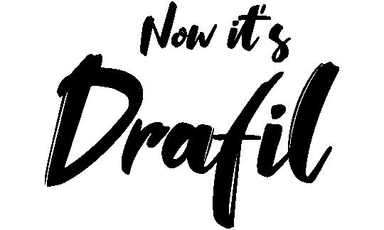 Drafil-saltino-site